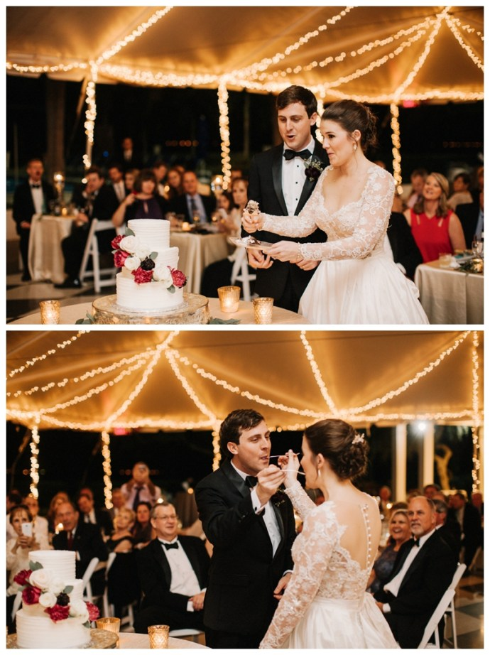 Lakeland-Wedding-Photographer_Tampa-Yacht-and-Country-Club_Michelle-and-Trey_Tampa_FL__0104.jpg