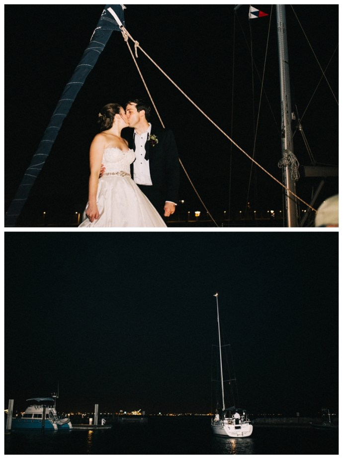 Lakeland-Wedding-Photographer_Tampa-Yacht-and-Country-Club_Michelle-and-Trey_Tampa_FL__0124.jpg