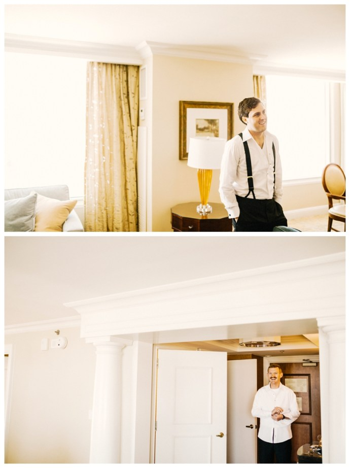 Lakeland-Wedding-Photographer_Tampa-Yacht-and-Country-Club_Michelle-and-Trey_Tampa_FL__03.jpg