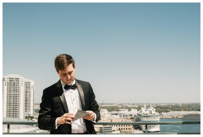 Lakeland-Wedding-Photographer_Tampa-Yacht-and-Country-Club_Michelle-and-Trey_Tampa_FL__09.jpg