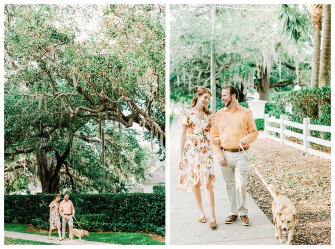 Lakeland-Wedding-Photographer_South-Tampa-Engagement-Session_Michelle-and-Eli_Tampa_FL_0001.jpg