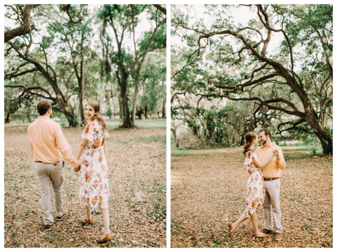 Lakeland-Wedding-Photographer_South-Tampa-Engagement-Session_Michelle-and-Eli_Tampa_FL_0013.jpg