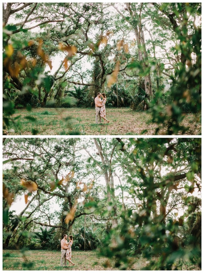 Lakeland-Wedding-Photographer_South-Tampa-Engagement-Session_Michelle-and-Eli_Tampa_FL_0024.jpg