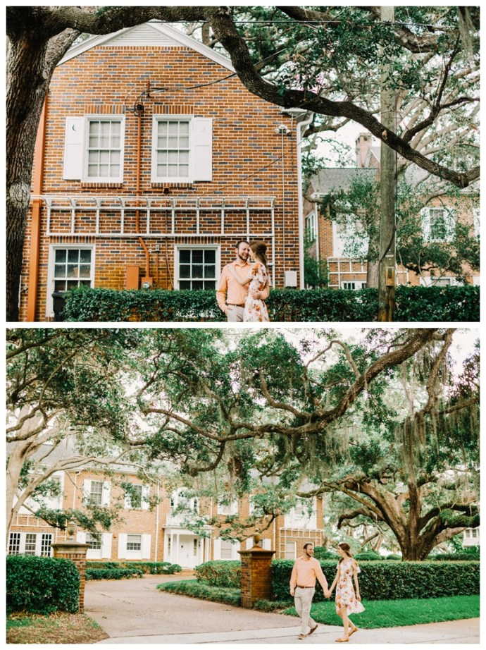 Lakeland-Wedding-Photographer_South-Tampa-Engagement-Session_Michelle-and-Eli_Tampa_FL_0030.jpg