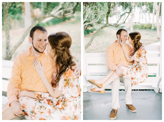 Lakeland-Wedding-Photographer_South-Tampa-Engagement-Session_Michelle-and-Eli_Tampa_FL_0034.jpg