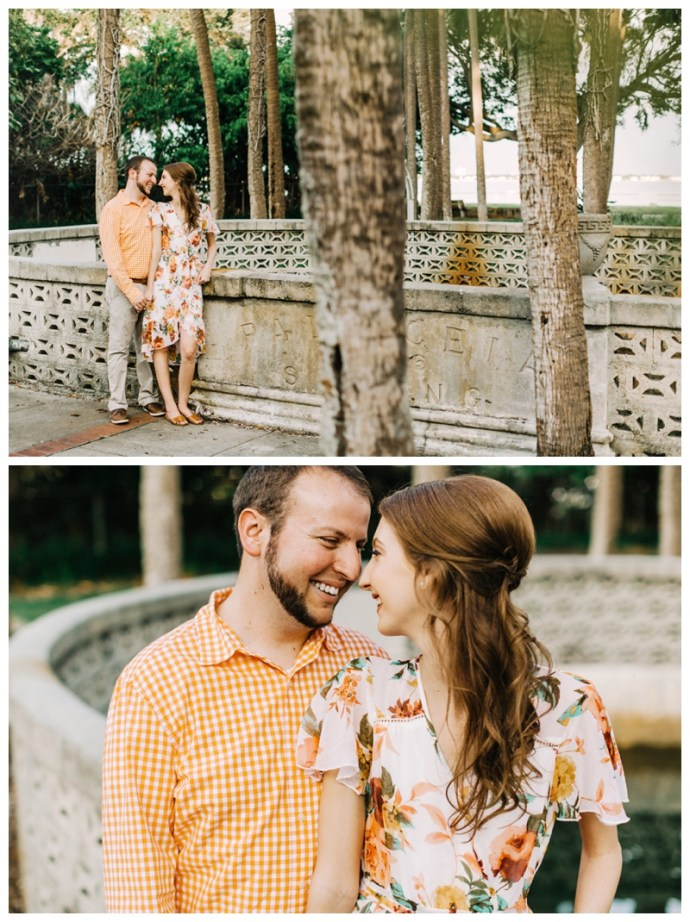 Lakeland-Wedding-Photographer_South-Tampa-Engagement-Session_Michelle-and-Eli_Tampa_FL_0040.jpg