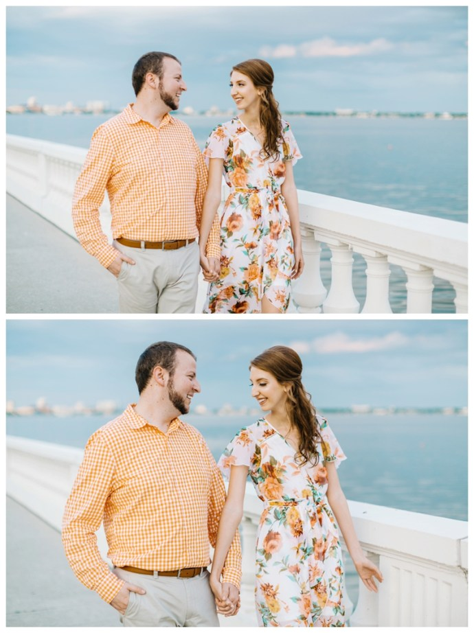Lakeland-Wedding-Photographer_South-Tampa-Engagement-Session_Michelle-and-Eli_Tampa_FL_0053.jpg