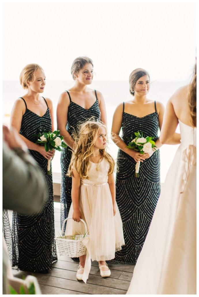 Lakeland_Wedding_Photographer_Little-Gasparilla-Island-Wedding_Emily-and-Taylor_Boca-Grande-FL_101.jpg