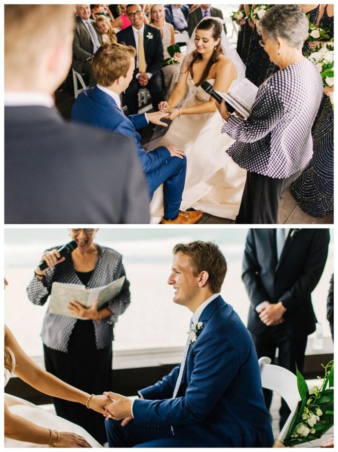 Lakeland_Wedding_Photographer_Little-Gasparilla-Island-Wedding_Emily-and-Taylor_Boca-Grande-FL_109.jpg
