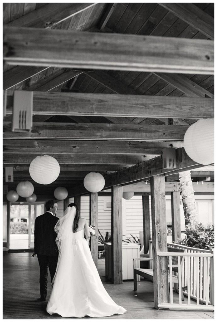Lakeland_Wedding_Photographer_Little-Gasparilla-Island-Wedding_Emily-and-Taylor_Boca-Grande-FL_111.jpg