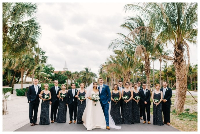 Lakeland_Wedding_Photographer_Little-Gasparilla-Island-Wedding_Emily-and-Taylor_Boca-Grande-FL_112.jpg