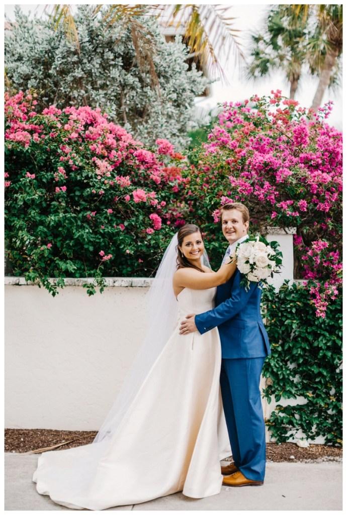 Lakeland_Wedding_Photographer_Little-Gasparilla-Island-Wedding_Emily-and-Taylor_Boca-Grande-FL_114.jpg