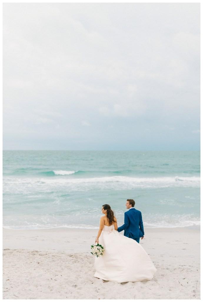 Lakeland_Wedding_Photographer_Little-Gasparilla-Island-Wedding_Emily-and-Taylor_Boca-Grande-FL_123.jpg