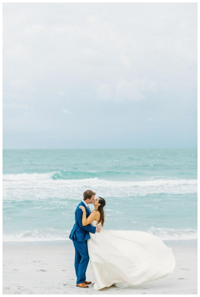 Lakeland_Wedding_Photographer_Little-Gasparilla-Island-Wedding_Emily-and-Taylor_Boca-Grande-FL_125.jpg