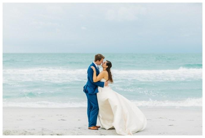 Lakeland_Wedding_Photographer_Little-Gasparilla-Island-Wedding_Emily-and-Taylor_Boca-Grande-FL_127.jpg