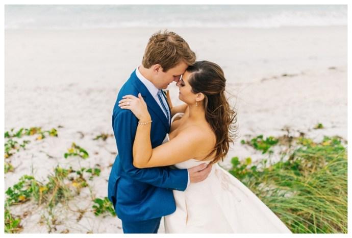 Lakeland_Wedding_Photographer_Little-Gasparilla-Island-Wedding_Emily-and-Taylor_Boca-Grande-FL_130.jpg