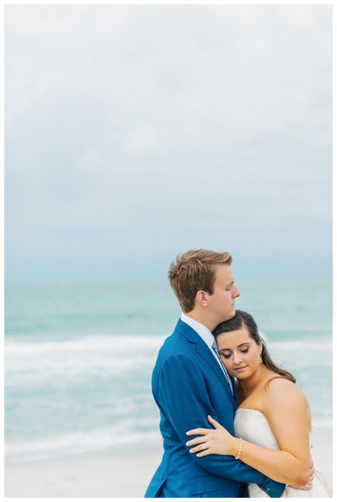 Lakeland_Wedding_Photographer_Little-Gasparilla-Island-Wedding_Emily-and-Taylor_Boca-Grande-FL_132.jpg