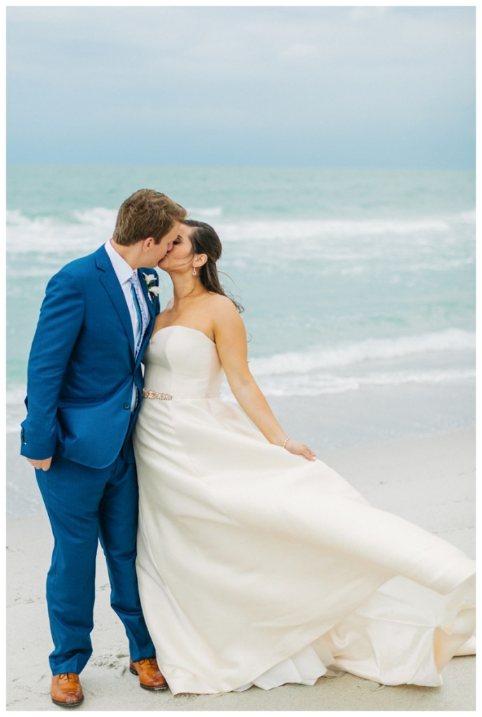 Lakeland_Wedding_Photographer_Little-Gasparilla-Island-Wedding_Emily-and-Taylor_Boca-Grande-FL_135.jpg