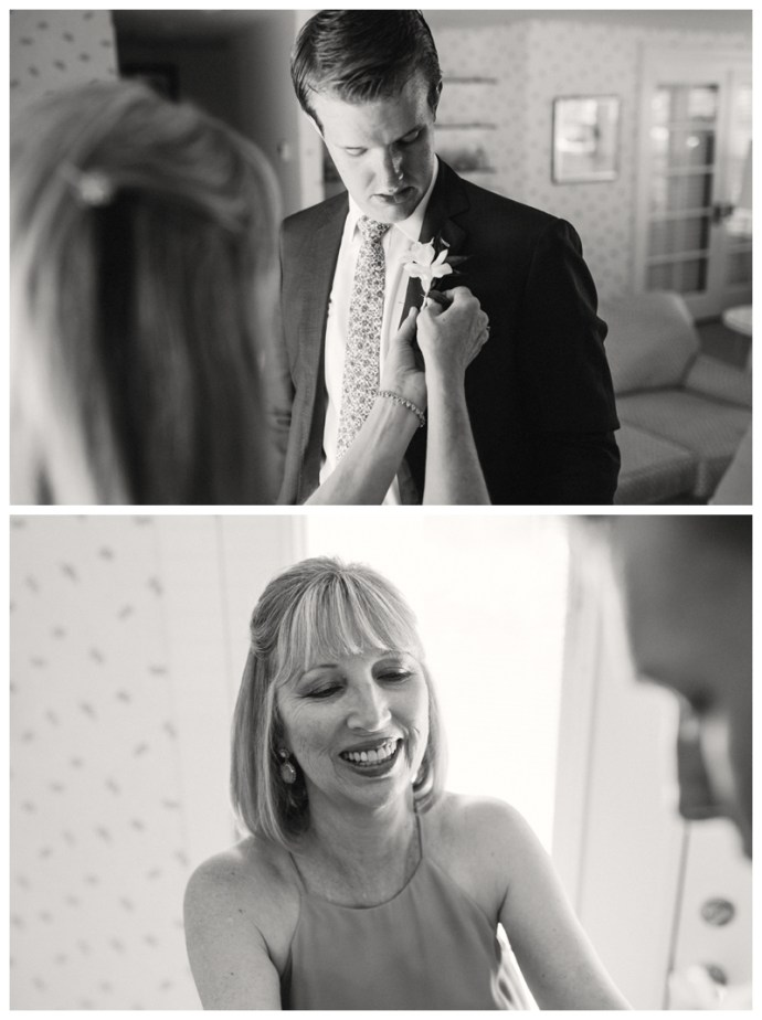 Lakeland_Wedding_Photographer_Little-Gasparilla-Island-Wedding_Emily-and-Taylor_Boca-Grande-FL_14.jpg