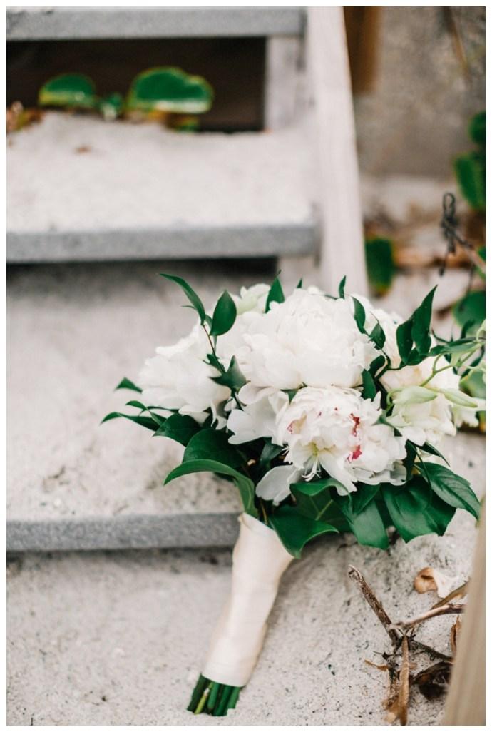 Lakeland_Wedding_Photographer_Little-Gasparilla-Island-Wedding_Emily-and-Taylor_Boca-Grande-FL_141.jpg