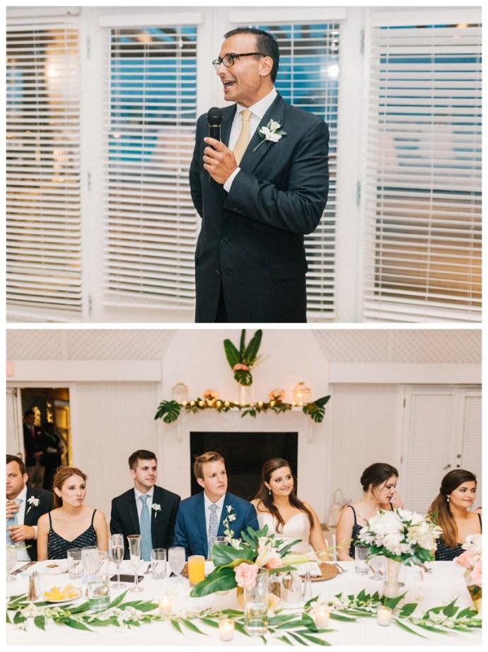 Lakeland_Wedding_Photographer_Little-Gasparilla-Island-Wedding_Emily-and-Taylor_Boca-Grande-FL_149.jpg