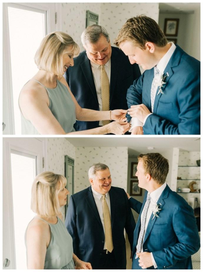 Lakeland_Wedding_Photographer_Little-Gasparilla-Island-Wedding_Emily-and-Taylor_Boca-Grande-FL_16.jpg