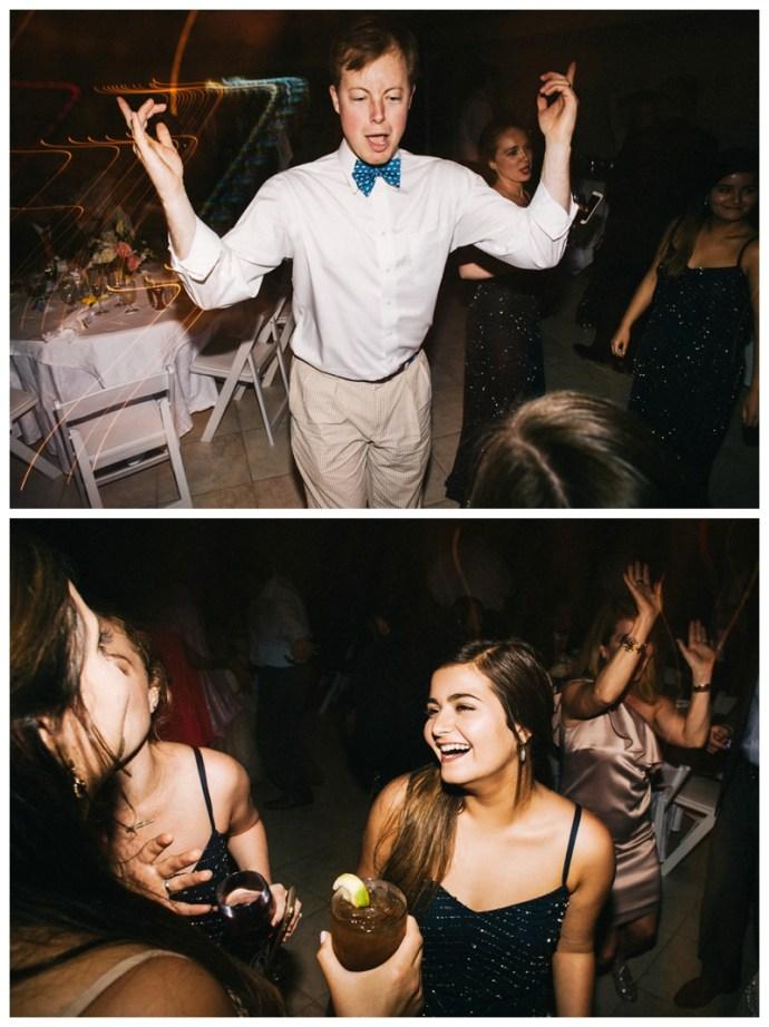 Lakeland_Wedding_Photographer_Little-Gasparilla-Island-Wedding_Emily-and-Taylor_Boca-Grande-FL_161.jpg