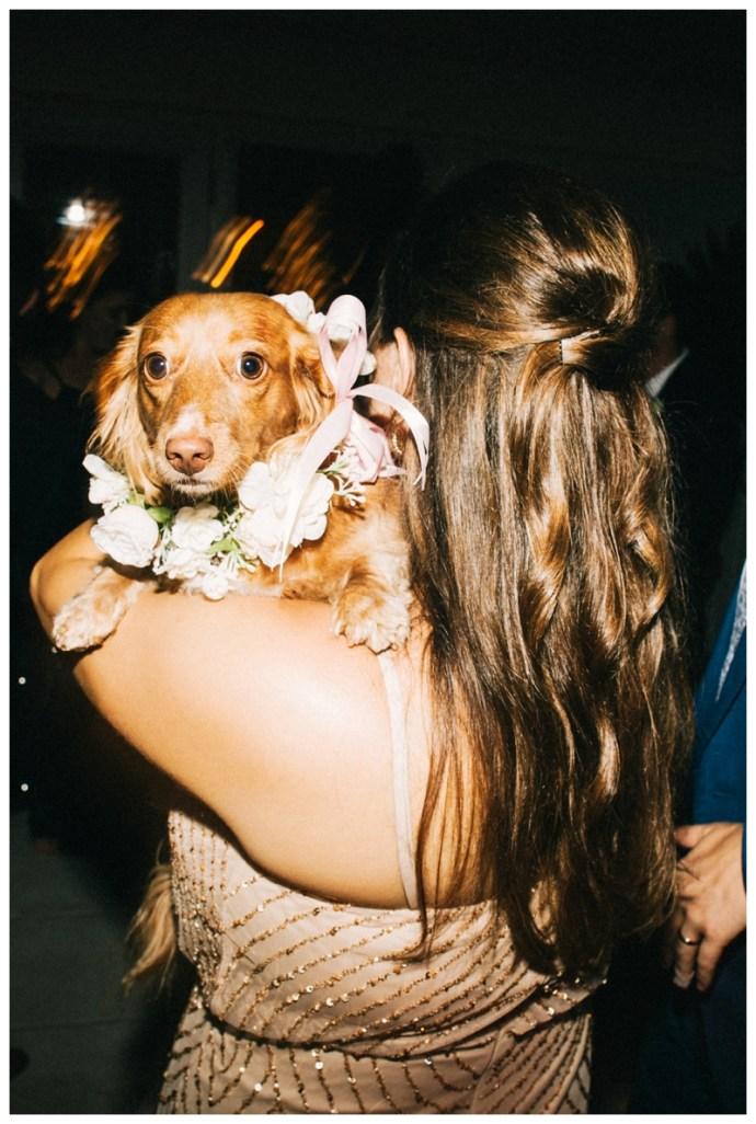 Lakeland_Wedding_Photographer_Little-Gasparilla-Island-Wedding_Emily-and-Taylor_Boca-Grande-FL_163.jpg