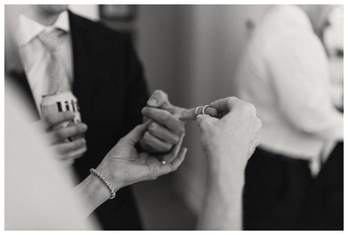 Lakeland_Wedding_Photographer_Little-Gasparilla-Island-Wedding_Emily-and-Taylor_Boca-Grande-FL_29.jpg