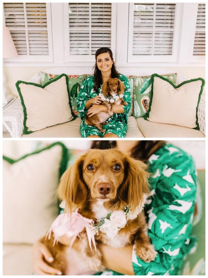 Lakeland_Wedding_Photographer_Little-Gasparilla-Island-Wedding_Emily-and-Taylor_Boca-Grande-FL_35.jpg