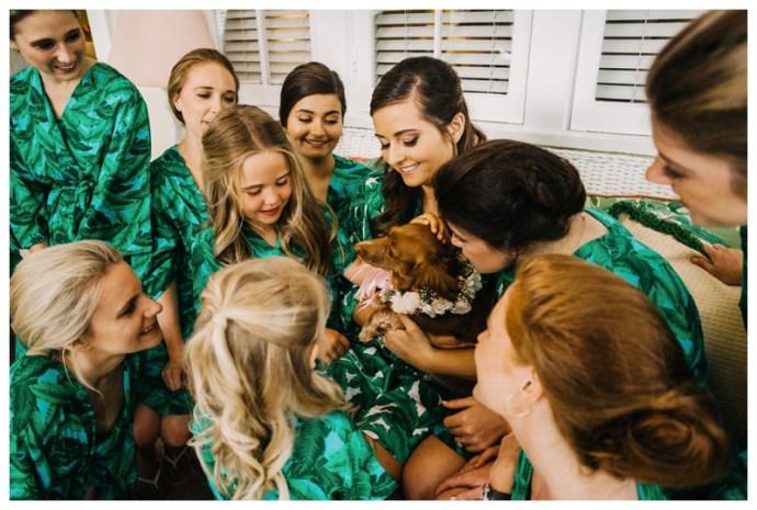 Lakeland_Wedding_Photographer_Little-Gasparilla-Island-Wedding_Emily-and-Taylor_Boca-Grande-FL_37.jpg