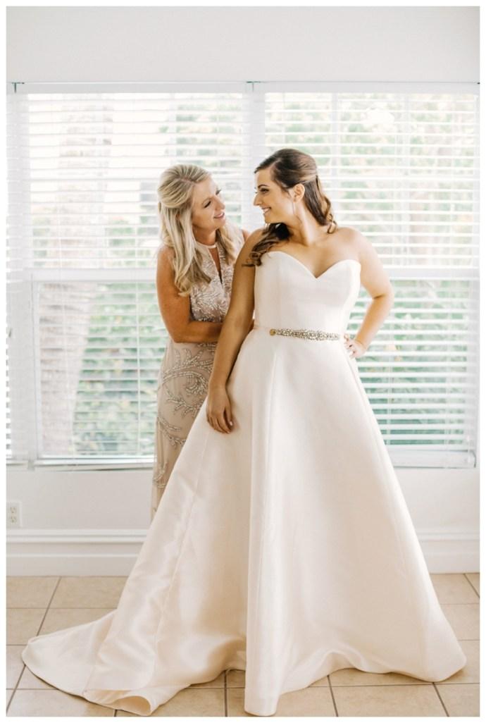 Lakeland_Wedding_Photographer_Little-Gasparilla-Island-Wedding_Emily-and-Taylor_Boca-Grande-FL_40.jpg
