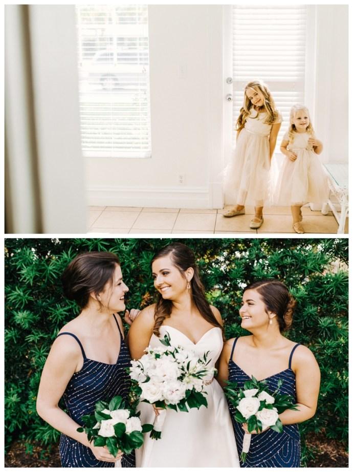 Lakeland_Wedding_Photographer_Little-Gasparilla-Island-Wedding_Emily-and-Taylor_Boca-Grande-FL_52.jpg