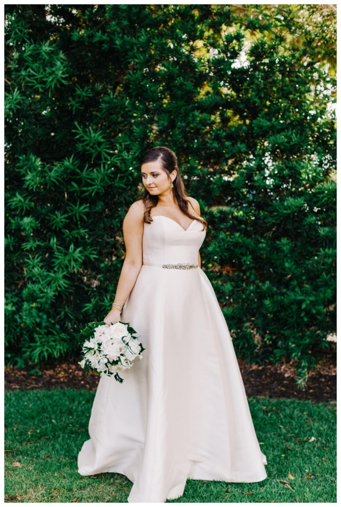 Lakeland_Wedding_Photographer_Little-Gasparilla-Island-Wedding_Emily-and-Taylor_Boca-Grande-FL_55.jpg
