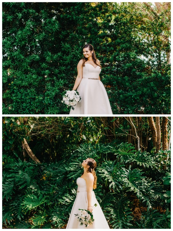 Lakeland_Wedding_Photographer_Little-Gasparilla-Island-Wedding_Emily-and-Taylor_Boca-Grande-FL_56.jpg