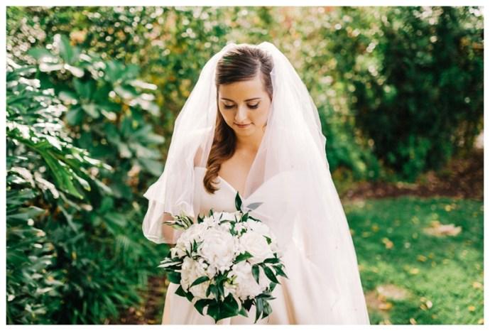 Lakeland_Wedding_Photographer_Little-Gasparilla-Island-Wedding_Emily-and-Taylor_Boca-Grande-FL_61.jpg