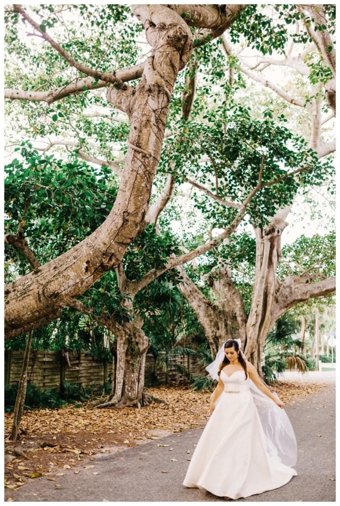 Lakeland_Wedding_Photographer_Little-Gasparilla-Island-Wedding_Emily-and-Taylor_Boca-Grande-FL_62.jpg