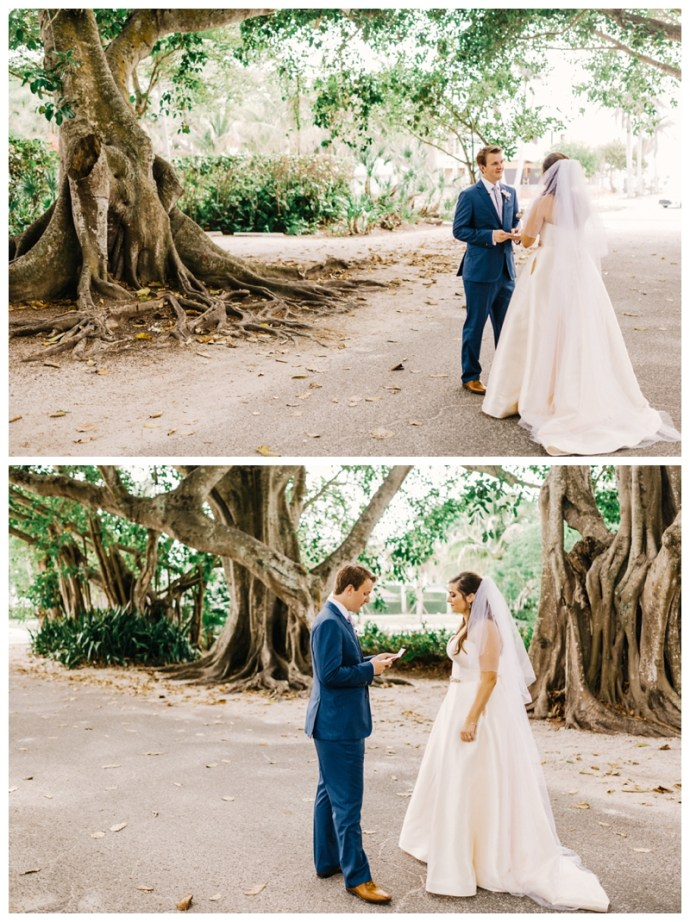Lakeland_Wedding_Photographer_Little-Gasparilla-Island-Wedding_Emily-and-Taylor_Boca-Grande-FL_68.jpg