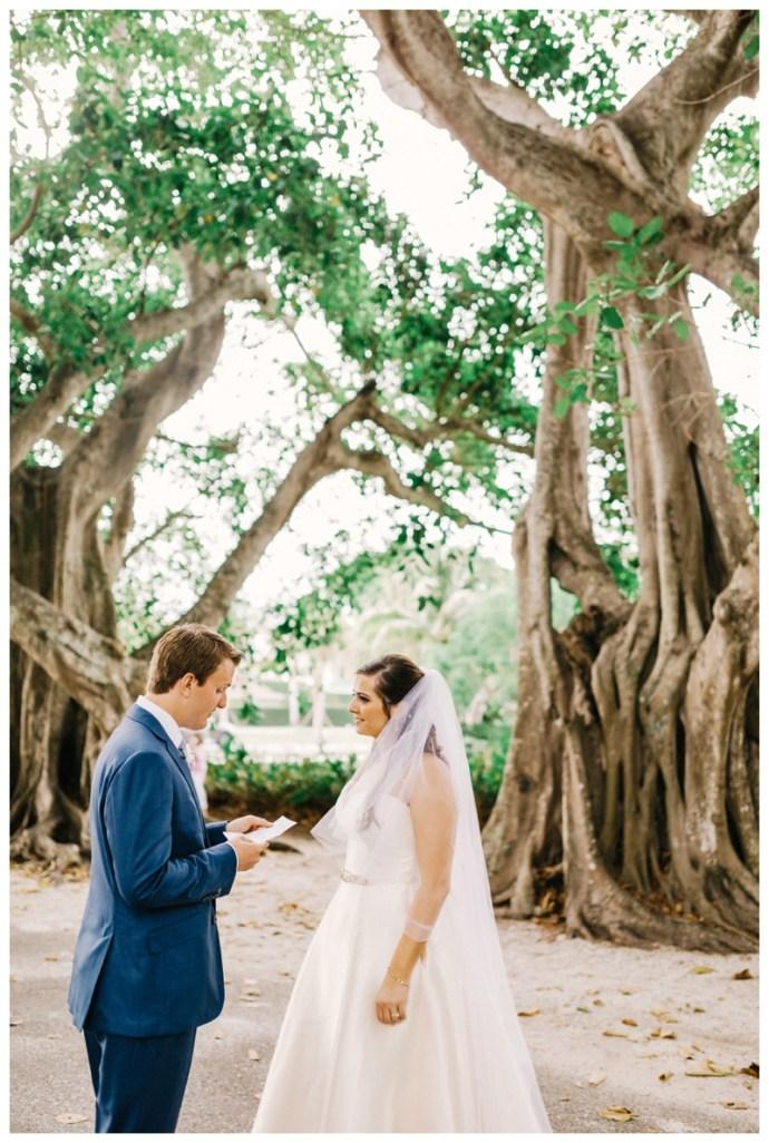 Lakeland_Wedding_Photographer_Little-Gasparilla-Island-Wedding_Emily-and-Taylor_Boca-Grande-FL_69.jpg
