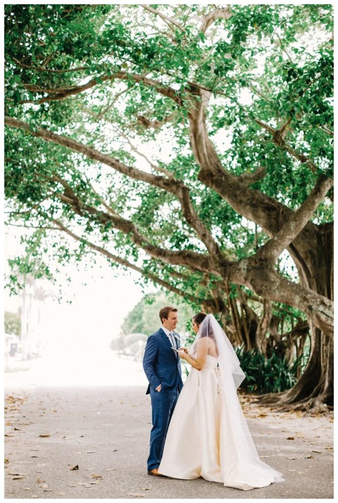 Lakeland_Wedding_Photographer_Little-Gasparilla-Island-Wedding_Emily-and-Taylor_Boca-Grande-FL_72.jpg