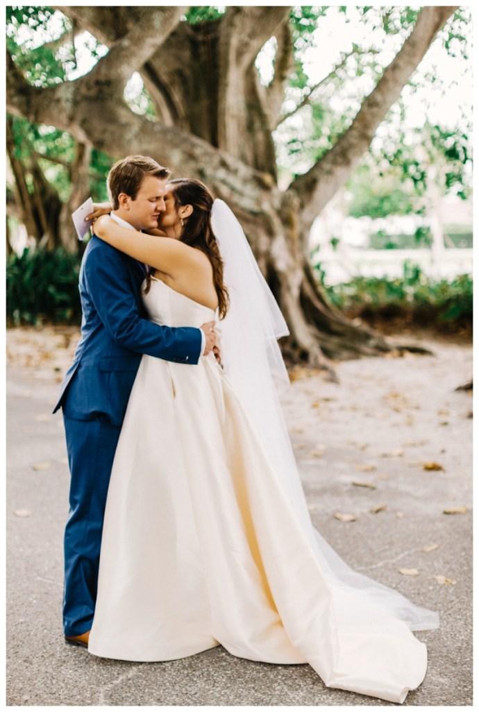 Lakeland_Wedding_Photographer_Little-Gasparilla-Island-Wedding_Emily-and-Taylor_Boca-Grande-FL_74.jpg