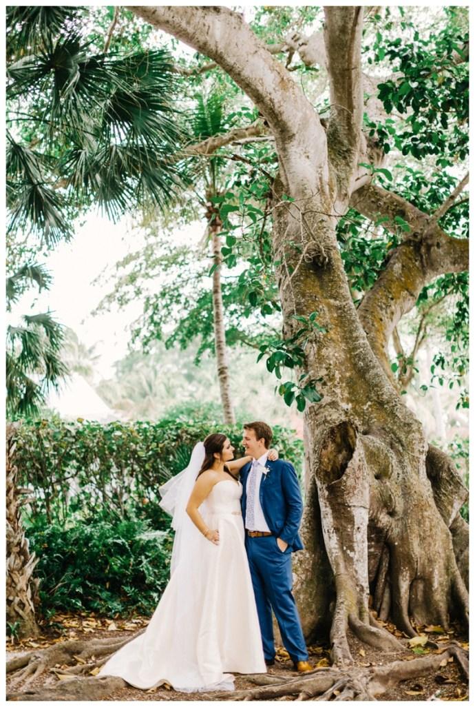 Lakeland_Wedding_Photographer_Little-Gasparilla-Island-Wedding_Emily-and-Taylor_Boca-Grande-FL_77.jpg