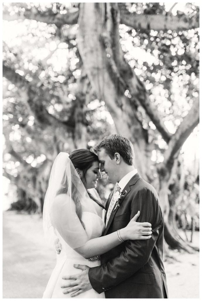 Lakeland_Wedding_Photographer_Little-Gasparilla-Island-Wedding_Emily-and-Taylor_Boca-Grande-FL_79.jpg