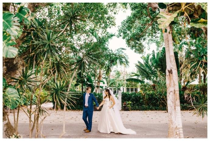 Lakeland_Wedding_Photographer_Little-Gasparilla-Island-Wedding_Emily-and-Taylor_Boca-Grande-FL_80.jpg