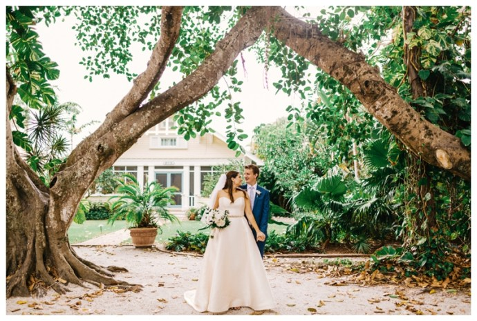 Lakeland_Wedding_Photographer_Little-Gasparilla-Island-Wedding_Emily-and-Taylor_Boca-Grande-FL_81.jpg