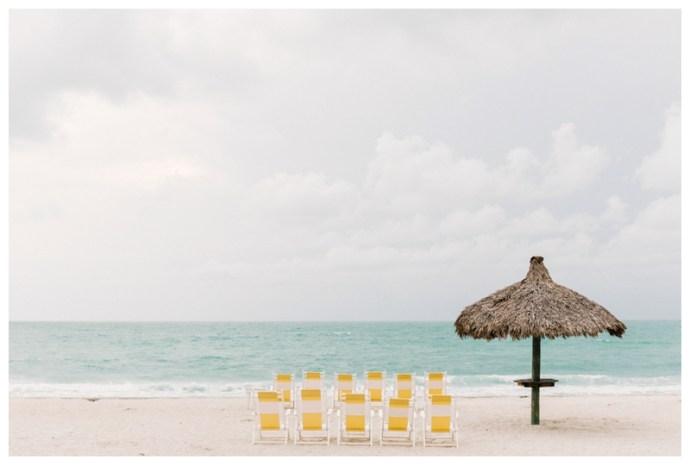 Lakeland_Wedding_Photographer_Little-Gasparilla-Island-Wedding_Emily-and-Taylor_Boca-Grande-FL_86.jpg