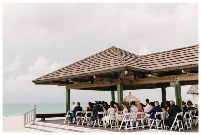 Lakeland_Wedding_Photographer_Little-Gasparilla-Island-Wedding_Emily-and-Taylor_Boca-Grande-FL_87.jpg