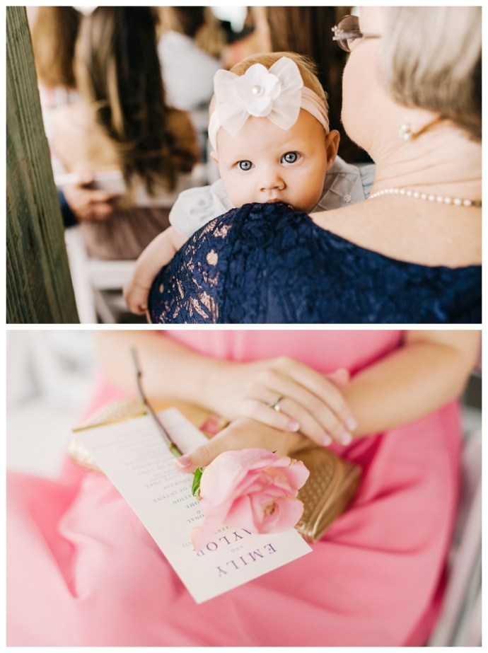 Lakeland_Wedding_Photographer_Little-Gasparilla-Island-Wedding_Emily-and-Taylor_Boca-Grande-FL_94.jpg