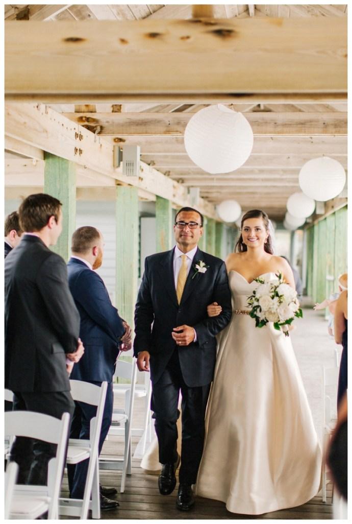 Lakeland_Wedding_Photographer_Little-Gasparilla-Island-Wedding_Emily-and-Taylor_Boca-Grande-FL_99.jpg