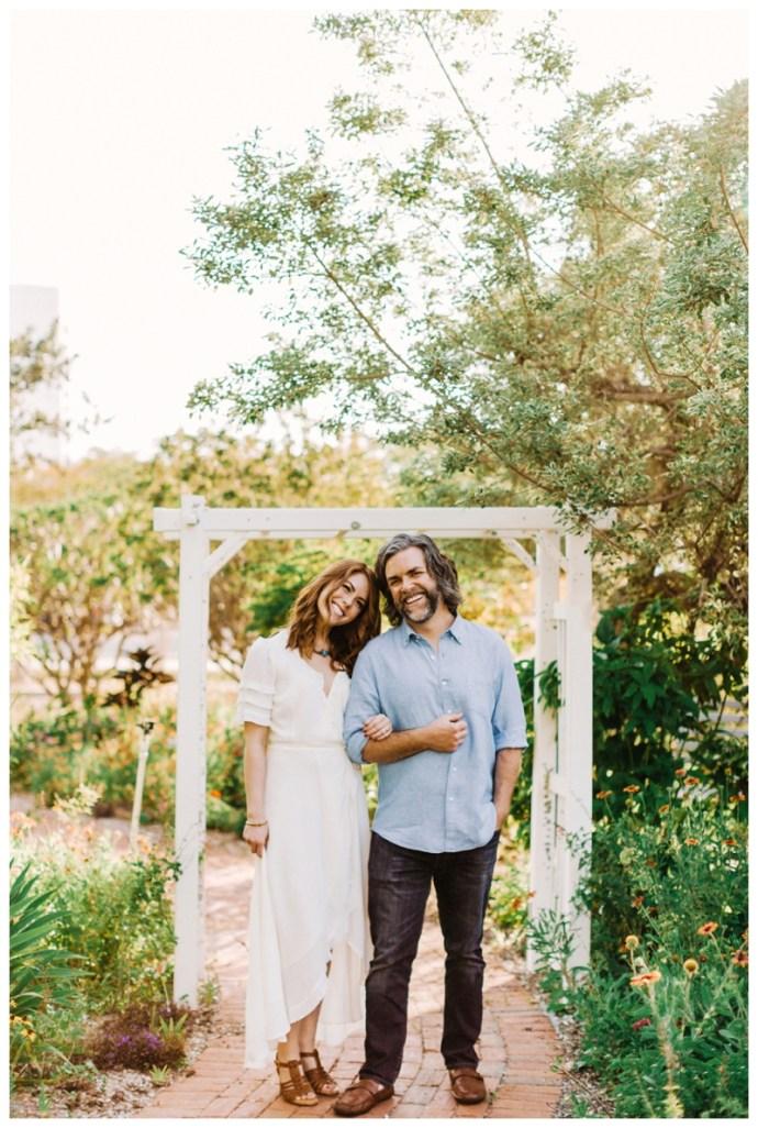 Lakeland_Wedding_Photographer_Phillippi-Estate-Park-Engagement-Session_Mallory-and-Matt_Sarasota-FL_0000.jpg